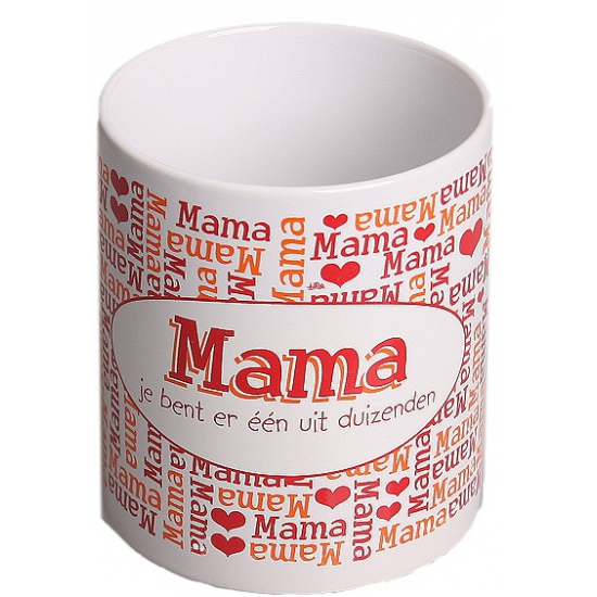 Beker mama