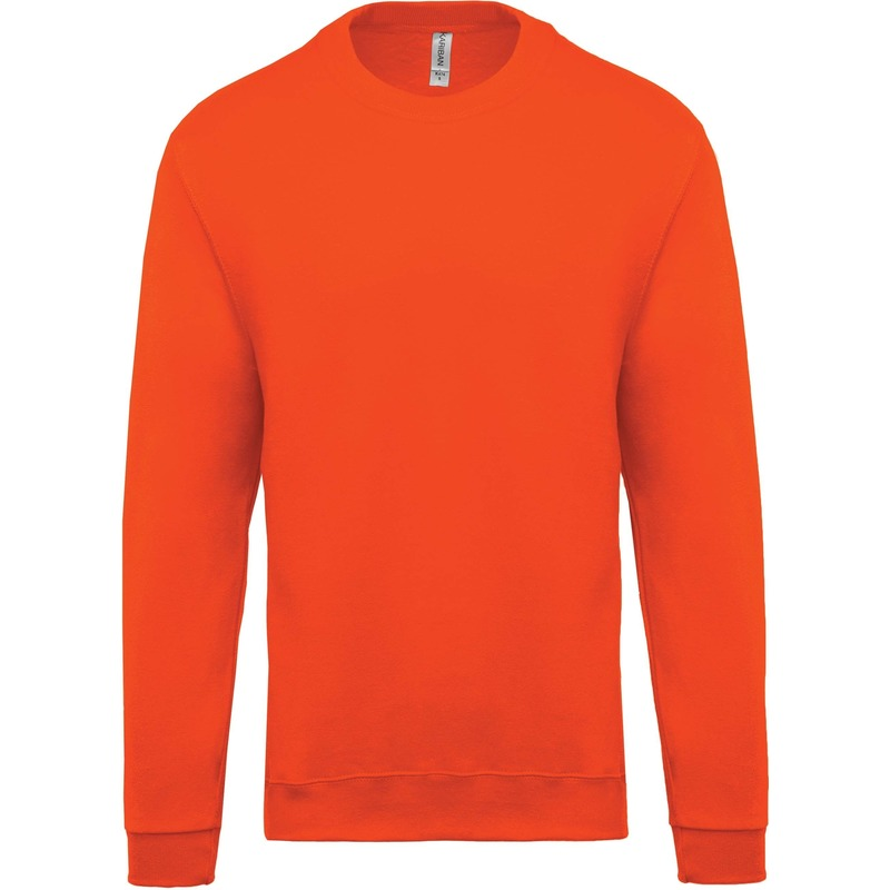 /kleding--accessoires/meisjeskleding/sweatshirts---vesten-meisjes/sweaters