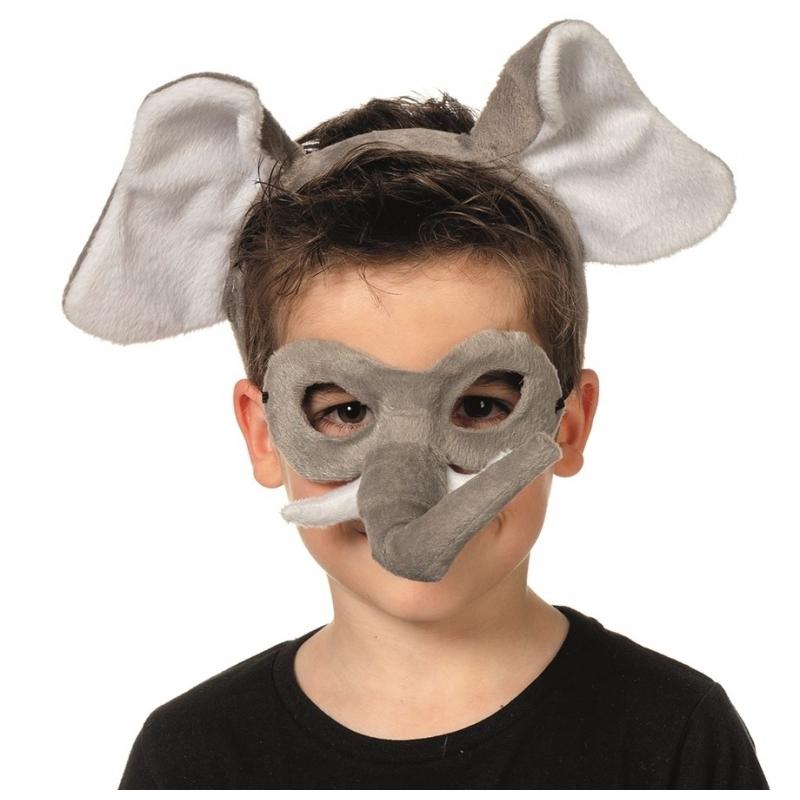 /feestartikelen/carnavalskleding/dierenpakken/-dieren-per-soort/olifanten-pakken