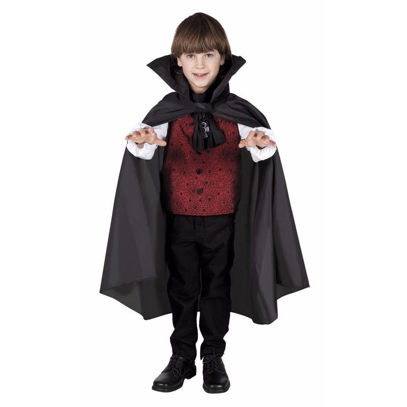 /feestartikelen/thema-feestartikelen/halloween-thema/halloween-verkleedkleding/halloween-kostuums
