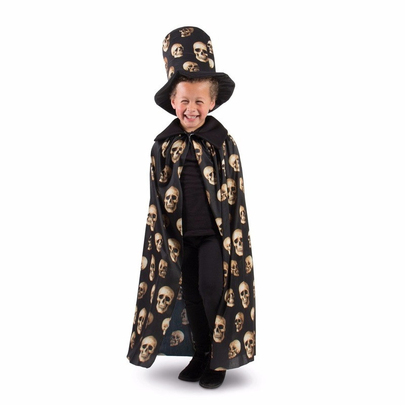 /speelgoed/verkleedkleding/kinder-kostuums/jongens-verkleedkleding