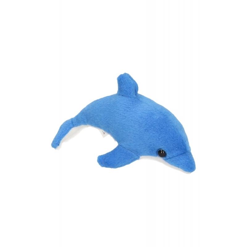 Alle Bedrijven Online: Dolfijnen (Pagina 10)