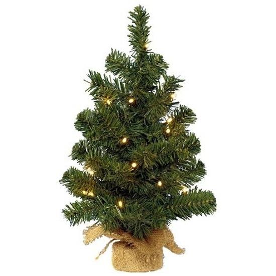 Alle Bedrijven Online: Verlichting Kerstboom (Pagina 1)