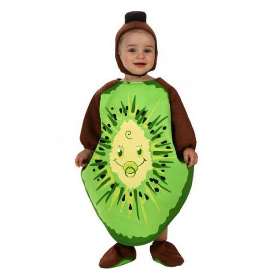 /speelgoed/verkleedkleding/kinder-kostuums/baby--peuters
