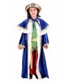 Kids kostuum Balthasar