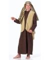 Jozef kostuums voor kinderen