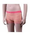 Meisjes shorts Amber