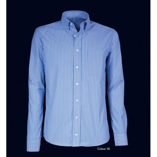 Gala Overhemd Heren.Alle Bedrijven Online Smoking Overhemd